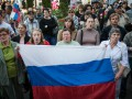Путин рассказал, что украинцы и русские – один народ