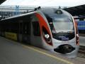 На майские праздники в Украине запустят дополнительные поезда
