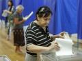Атака клонов. Грязные технологии на выборах