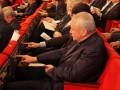 Решение ВС Крыма о декларации независимости нелегитимно - Куницын