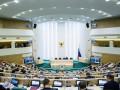 В Москве отрицают отправку российских военных в Ливию