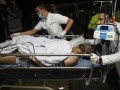Спасатели сообщили о 13 выживших в авиакатастрофе в Колумбии