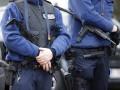 В Бельгии задержаны 13 предполагаемых террористов