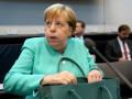 У Меркель смотрели сериал Слуга народа – Климкин