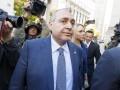 Порошенко обещали помочь на выборах в обмен на давление на Байдена - Парнас