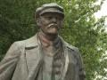 Мэр Сиэтла требует снести статую Ленина