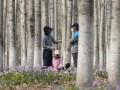 В Китае впервые с января нет новых случаев COVID-19