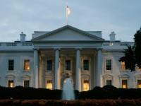В Белом доме рассказали о создании космических сил