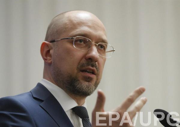 Европа повторяет за Украиной карантин выходного дня – Шмыгаль