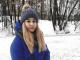 Пропавшую девочку-подростка нашли мертвой в киевском недострое