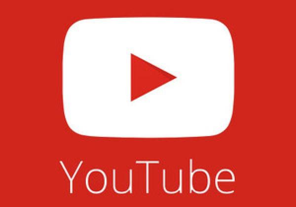 смотреть видео и:
