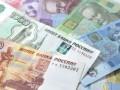Крымчане начинают платить за коммунальные услуги в рублях