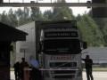 Вслед за Roshen cложности с поставками в РФ начали испытывать и другие кондитеры