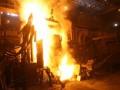 Доходы металлургической империи богатейшего украинца рухнули из-за Европы и Азии - Reuters