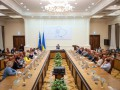 Бюджет Фонда социального страхования: Сколько выделили в этом году на соцпомощь для украинцев