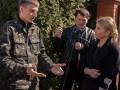 Квартира из декларации Тимошенко ей не принадлежит - СМИ