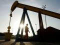Беларусь отказалась от венесуэльской нефти