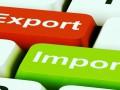 Минус растет: дефицит внешней торговли в Украине увеличился