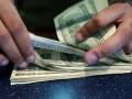 СМИ раскрыли расходы мировых IT-гигантов на лоббизм в США