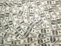 Госдолг Украины вырос на 600 миллионов долларов