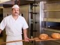 В Украине буханка хлеба может подорожать до 5 гривен