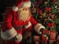 Какие подарки получали и дарили чиновники в 2016 году