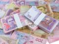 Депозиты в украинских банках в феврале выросли до 482 млрд грн