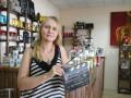 Корреспондент: Выжить любой ценой. Что препятствует развитию малого бизнеса в Украине