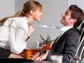 Давай поженимся: Босс платит бонусы за служебные романы
