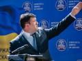 Тесть Насирова выиграл в аэропорту Борисполь тендер на 1 млрд грн