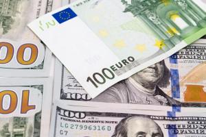 Курс валют на 2 июля: доллар и евро дорожают