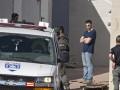 Россияне 14 лет держали сына взаперти в Израиле