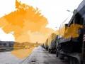 Россия перевела в Крым