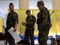 Выборы на фоне войны: топ событий мая в Украине