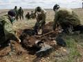 Истощенные войной боевики совершают суициды – ГУР