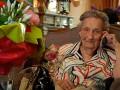 В Нидерландах в возрасте 114 лет умерла старейшая жительница страны