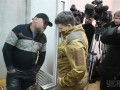 Итоги 9 марта: Арест Рубана, обвал биткоина