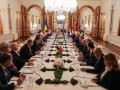 Украина и Турция договорились о ЗСТ до конца года