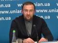 Соболев обещает 2 млн грн за информацию об убийцах своего сына