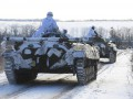 Итоги 06.02: Потери на Донбассе и ж/д авария