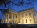 В Белом доме не обсуждается помилование Манафорта