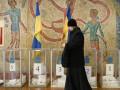 Средняя явка на выборах опережает 2014 год
