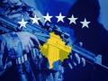 Сербия и Косово обсуждают изменение границ - СМИ