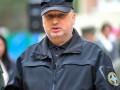 Турчинов: Президент РФ позволяет себе пугать США