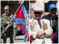 Русский мир в США: на Брайтон-Бич отпраздновали День Победы