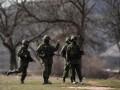 В Крыму создана самодостаточная группировка войск - Генштаб РФ
