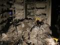 В сирийском Идлибе произошел взрыв: 15 жертв