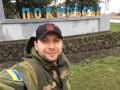 Парасюк: За карьеру депутата имею десять уголовных дел