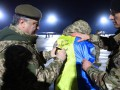 У Порошенко упрекнули Зеленского за отдых в Турции