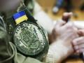 Воинская часть в Черкасской области скрыла избиение срочника